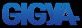 Gigya logo.png