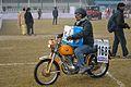 Gilera - 1965 - 98 cc - Kolkata 2013-01-13 2879.JPG