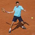 Gilles Simon 2012 (3).jpg