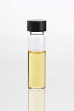 zumos para la gota contra el acido urico alimentos naturales para curar la gota