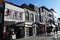 Ginnekenstraat, Breda P1340036.jpg