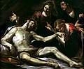 Gioacchino Assereto - The Lamentation.jpg