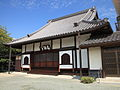 Gion-Ji, Midori Ward Nagoya 2012.JPG