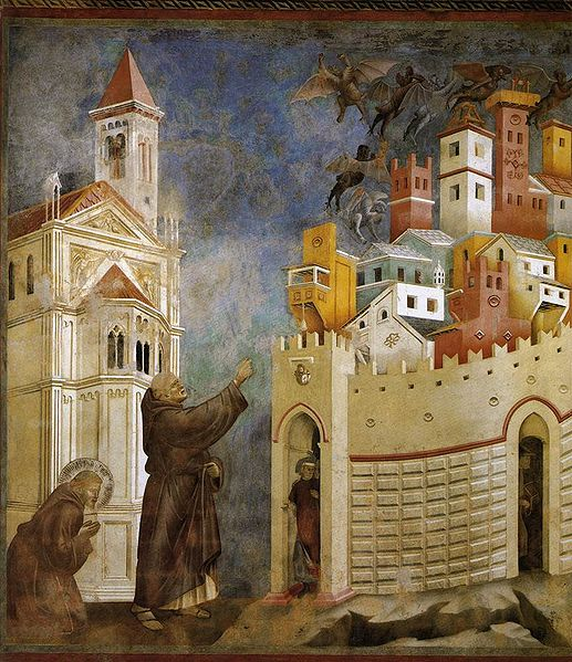 Ficheiro:GiottoArezzo.jpg