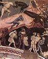Giotto di Bondone - Last Judgment (detail) - WGA09245.jpg
