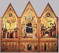 Giotto di Bondone - The Stefaneschi Triptych (recto) - WGA9350.jpg