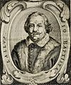 Giovanni Battista Lalli.jpg