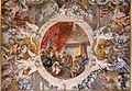 Giovanni Coli e Filippo Gherardi, storie della battaglia di lepanto, 1675-78, 12.JPG