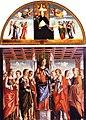 Giovanni Martini - Pala di Sant'Orsola.jpg