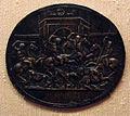 Giovanni bernardi, caccia al leone, 1525-35 ca..JPG