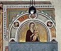 Giovanni cristiani, madonna col bambino, 1390 ca. 01.jpg