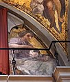 Giovanni da san giovanni, virtù, 1616, temperanza.jpg
