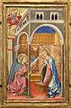 Giovanni di Tommasino Crivelli-Annonciation.jpg