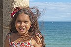 Girl of Margarita Island.jpg