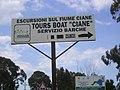 Gita in Barca - panoramio.jpg