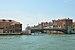 Giudecca Ponte Longo lato nord Venezia.jpg