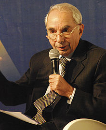 Giuliano Amato 2009 - II.jpg