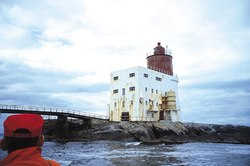 Gjeslingene lighthouse in Vikna.tif