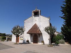 Glèisa PujòuCasalet.jpg