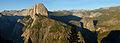Glacierpoint-view.jpg