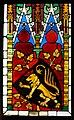 Glasfenster Seligenthal Wappen 3.jpg