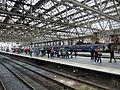 Glasgow Central station 2015 05.JPG