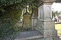Glasnevin Cemetery - (442810191).jpg