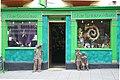 Glastonbury-10-Laden-2004-gje.jpg