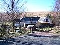 Glen Fruin,Strone House - geograph.org.uk - 131292.jpg