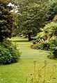 Glenveagh Castle gardens - geograph.org.uk - 51523.jpg