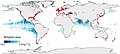 Global areas of hypoxia.jpg