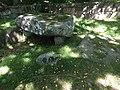 Glose Altare 5000 ys old grave IMG 0885 Tossene 157-1 RA 10161201570001.jpg