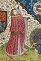 Gloucester-Talbot-Shrewsbury-Book.jpeg