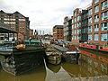 Gloucester - panoramio (14).jpg