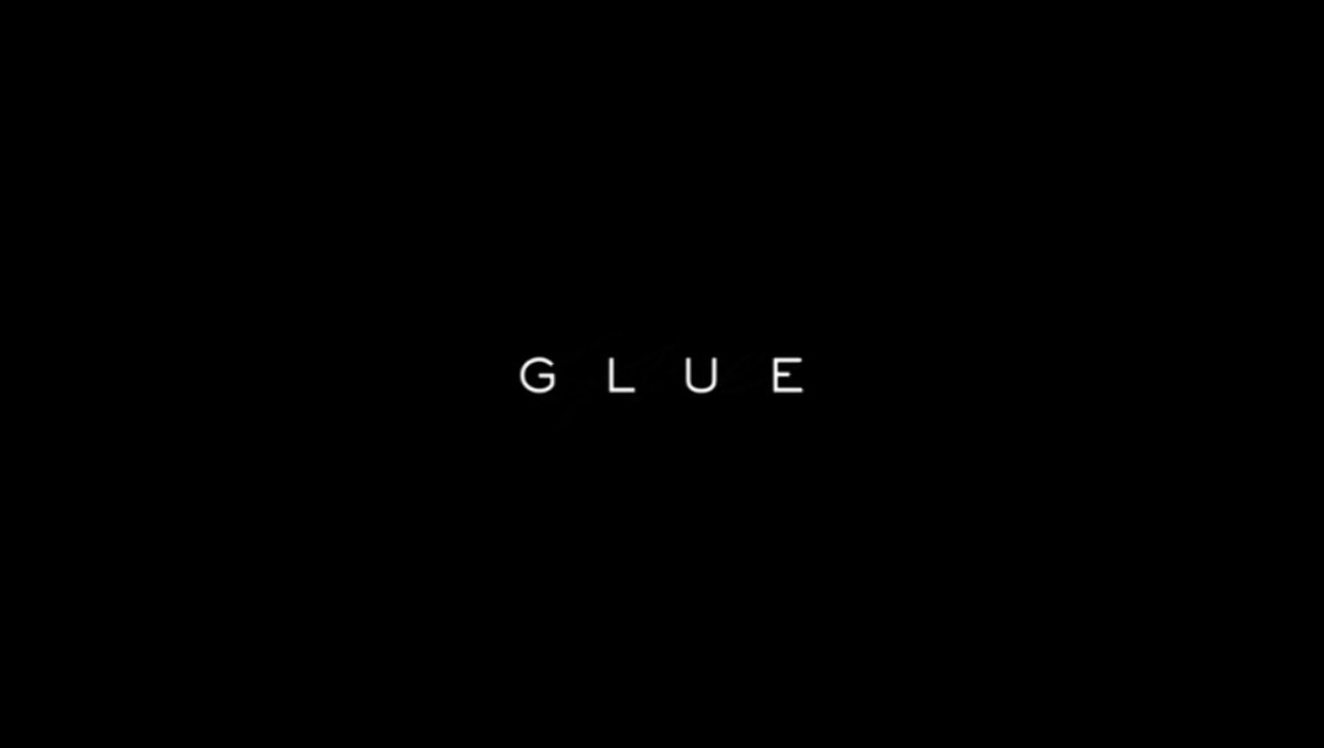 Glue Stream
