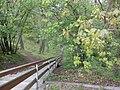 Gmina Radwanice, Poland - panoramio.jpg