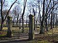 Gnadau Friedhof.JPG