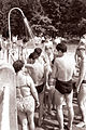 Gneča na Mariborskemu otoku 1961 (3).jpg