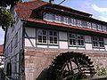 Goe-Odilienmühle-Side.JPG