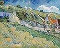 Gogh, Vincent van - Cottages.jpg