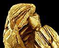 Gold-cat05f.jpg