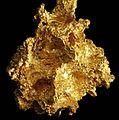 Gold-cat12c.jpg
