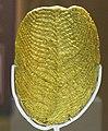 Gold mass (Canada) 4 (17032041131).jpg