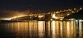 Golden Gate Bridge (14756907220).jpg