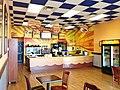 Golden Krust Caribbean Bakery & Grill.jpg