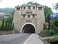 Golden Rooster Tunnel - panoramio.jpg