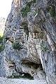 Gole di San Martino - panoramio.jpg
