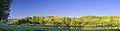 Golf Valcurone - panoramio.jpg