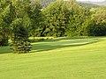 Golfclub Markgräflerland Kandern Loch 13 - panoramio.jpg