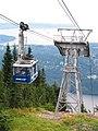 Gondola 1 (2917941470).jpg